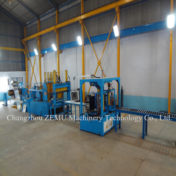 Corrugated-tanks-for-distribution-transformers-welding-machine